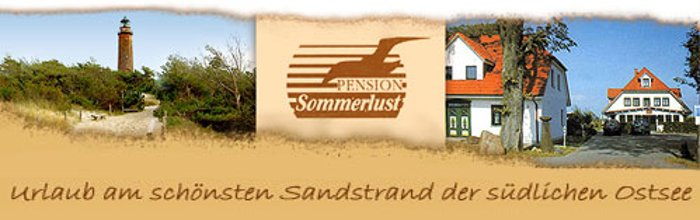 Pension Sommerlust19