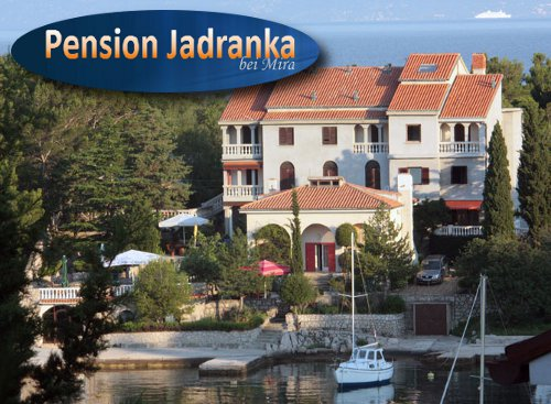 Pension Jadranka