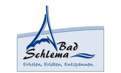 D Bad Schlema