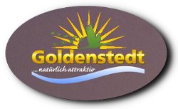 M Goldenstedt